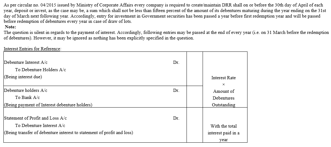 TS Grewal Accountancy Class 12 Solutions Chapter 10 Redemption of Debentures - 54
