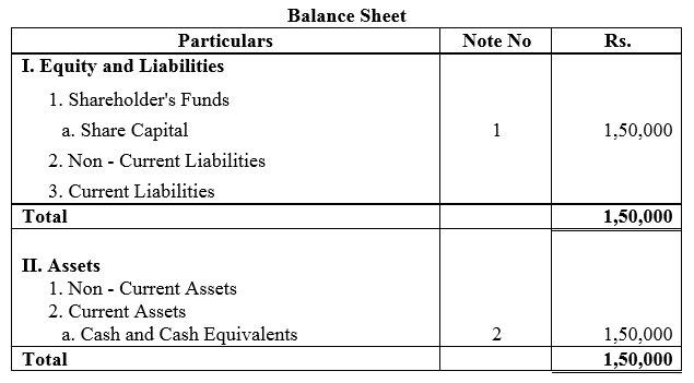 TS Grewal Accountancy Class 12 Solutions Chapter 8 Accounting for Share Capital image - 16
