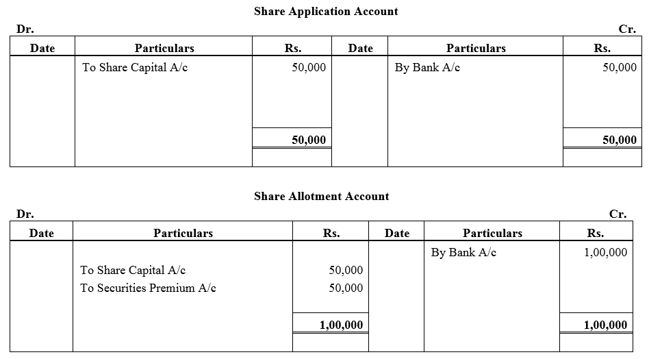 TS Grewal Accountancy Class 12 Solutions Chapter 8 Accounting for Share Capital image - 22