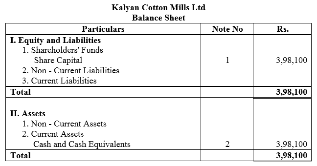 TS Grewal Accountancy Class 12 Solutions Chapter 8 Accounting for Share Capital image - 59