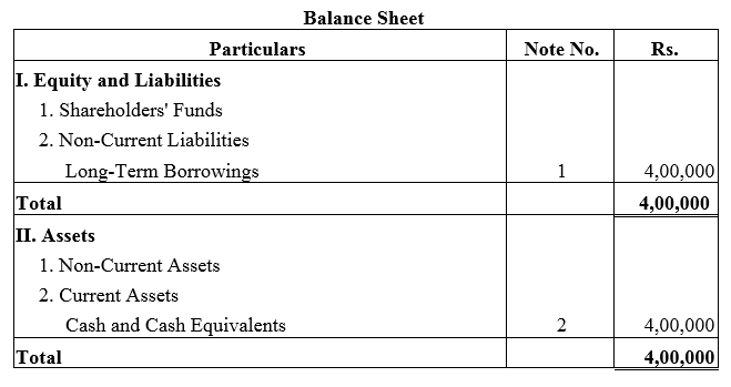 TS Grewal Accountancy Class 12 Solutions Chapter 9 Issue of Debentures image - 45